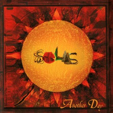 Another Day mp3 Album by Solas