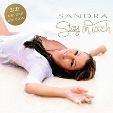 Stay In Touch (Deluxe Edition) mp3 Album by Sandra