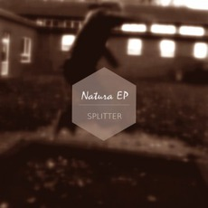 Natura EP mp3 Album by Splitter