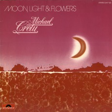 Moon, Light & Flowers mp3 Album by Michael Cretu