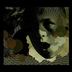 The Flax Of Reveries mp3 Album by Mothlite