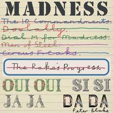 Oui Oui, Si Si, Ja Ja, Da Da mp3 Album by Madness