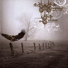 End Of An Era mp3 Album by Weeping Silence