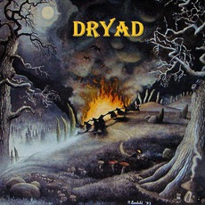 Dryad mp3 Album by In The Labyrinth