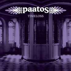 Timeloss mp3 Album by Paatos