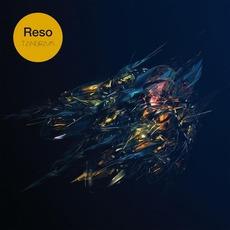 Tangram mp3 Album by Reso