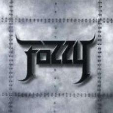 Fozzy mp3 Album by Fozzy