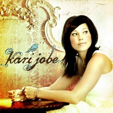 Kari Jobe by Kari Jobe