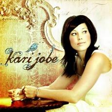 Kari Jobe mp3 Album by Kari Jobe