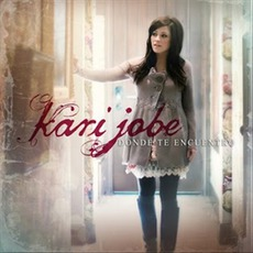 Donde Te Encuentro mp3 Album by Kari Jobe