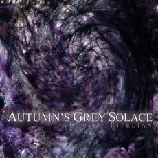 Eifelian mp3 Album by Autumn's Grey Solace