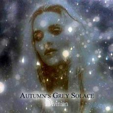 Divinian mp3 Album by Autumn's Grey Solace
