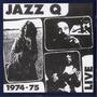 1974–75 Live