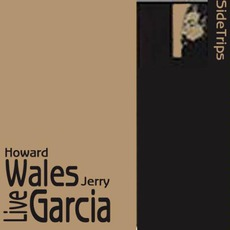 Side Trips, Volume One mp3 Live by Howard Wales And Jerry Garcia