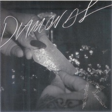 Diamonds mp3 Single by Rihanna