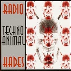 Radio Hades mp3 Remix by Techno Animal