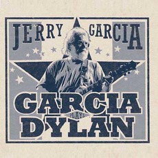 Garcia Plays Dylan mp3 Compilation by Various Artists