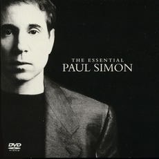 The Essential Paul Simon mp3 Artist Compilation by Paul Simon