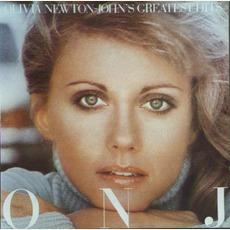 Olivia's Greatest Hits, vol. 2 (Japanese Edition)