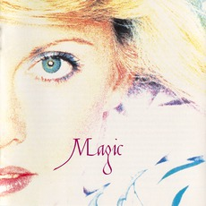 Magic: The Very Best Of Olivia Newton-John mp3 Artist Compilation by Olivia Newton-John