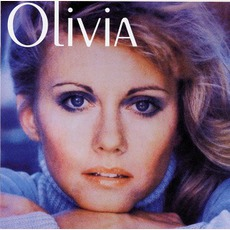The Definitive Collection mp3 Artist Compilation by Olivia Newton-John