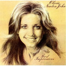 First Impressions mp3 Artist Compilation by Olivia Newton-John