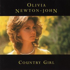 Country Girl mp3 Artist Compilation by Olivia Newton-John