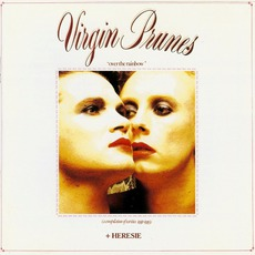 Over The Rainbow / Heresie mp3 Artist Compilation by Virgin Prunes