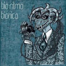 Bionico mp3 Album by Bio Ritmo