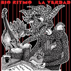 La Verdad mp3 Album by Bio Ritmo
