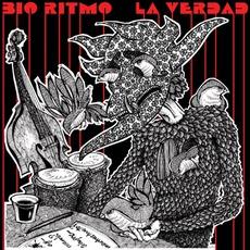 La Verdad mp3 Album by Bio Ritmo