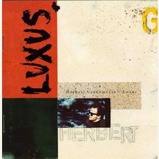 Luxus mp3 Album by Herbert Grönemeyer