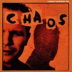 Chaos mp3 Album by Herbert Grönemeyer