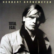 Total Egal (Re-Issue)