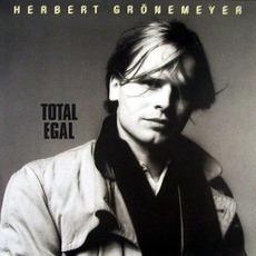 Total Egal (Re-Issue) mp3 Album by Herbert Grönemeyer
