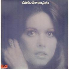 Olivia mp3 Album by Olivia Newton-John