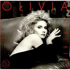 Soul Kiss mp3 Album by Olivia Newton-John
