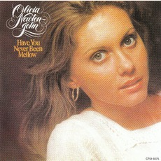 Have You Never Been Mellow (Japanese Edition) mp3 Album by Olivia Newton-John