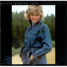 Clearly Love mp3 Album by Olivia Newton-John