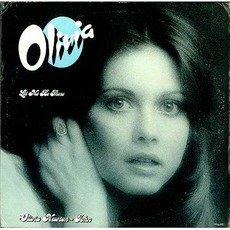 Let Me Be There mp3 Album by Olivia Newton-John