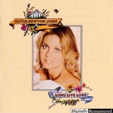 Long Live Love (Remastered) mp3 Album by Olivia Newton-John