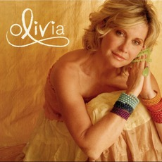 Grace And Gratitude mp3 Album by Olivia Newton-John