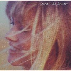 The Rumour (Remastered) mp3 Album by Olivia Newton-John