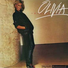 Totally Hot (Remastered) mp3 Album by Olivia Newton-John