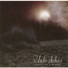 Songs For A Widow mp3 Album by Unto Ashes