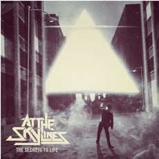The Secrets To Life (Special Edition) mp3 Album by At The Skylines
