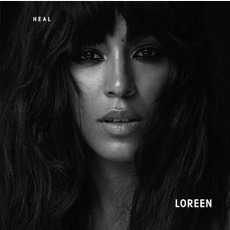 Heal mp3 Album by Loreen