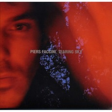 Tearing Sky mp3 Album by Piers Faccini