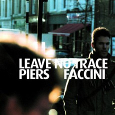 Leave No Trace mp3 Album by Piers Faccini