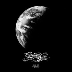 Atlas mp3 Album by Parkway Drive